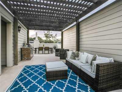 Sold Property | 2413 Worthington Street 21