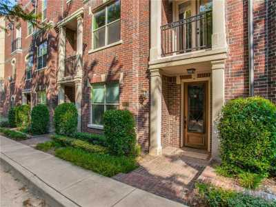 Sold Property | 2413 Worthington Street 26