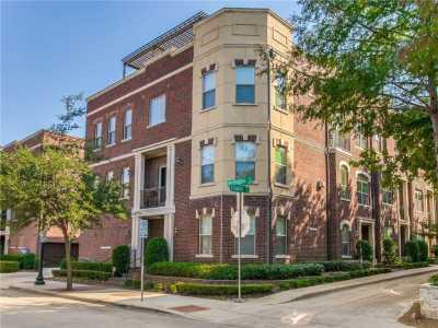 Sold Property | 2413 Worthington Street 27