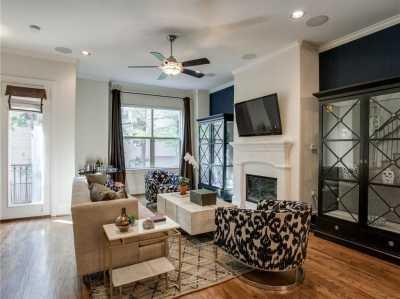 Sold Property | 2413 Worthington Street 3