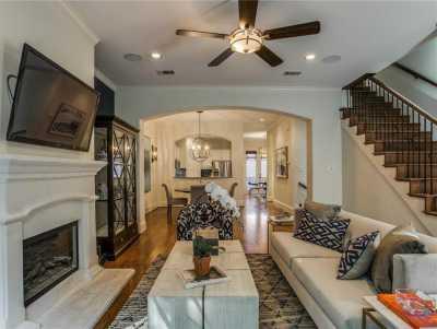 Sold Property | 2413 Worthington Street 4