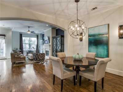 Sold Property | 2413 Worthington Street 5