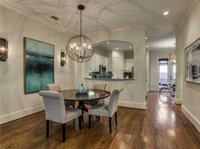 Sold Property | 2413 Worthington Street 6