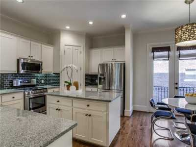 Sold Property | 2413 Worthington Street 7