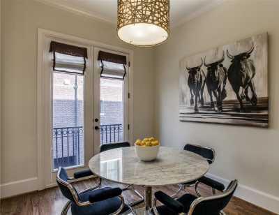 Sold Property | 2413 Worthington Street 8