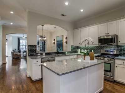 Sold Property | 2413 Worthington Street 9