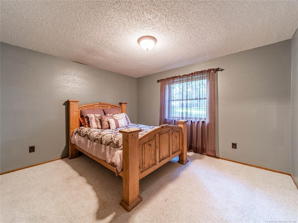 Off Market | 453841 E 305 Street Afton, Oklahoma 74331 15