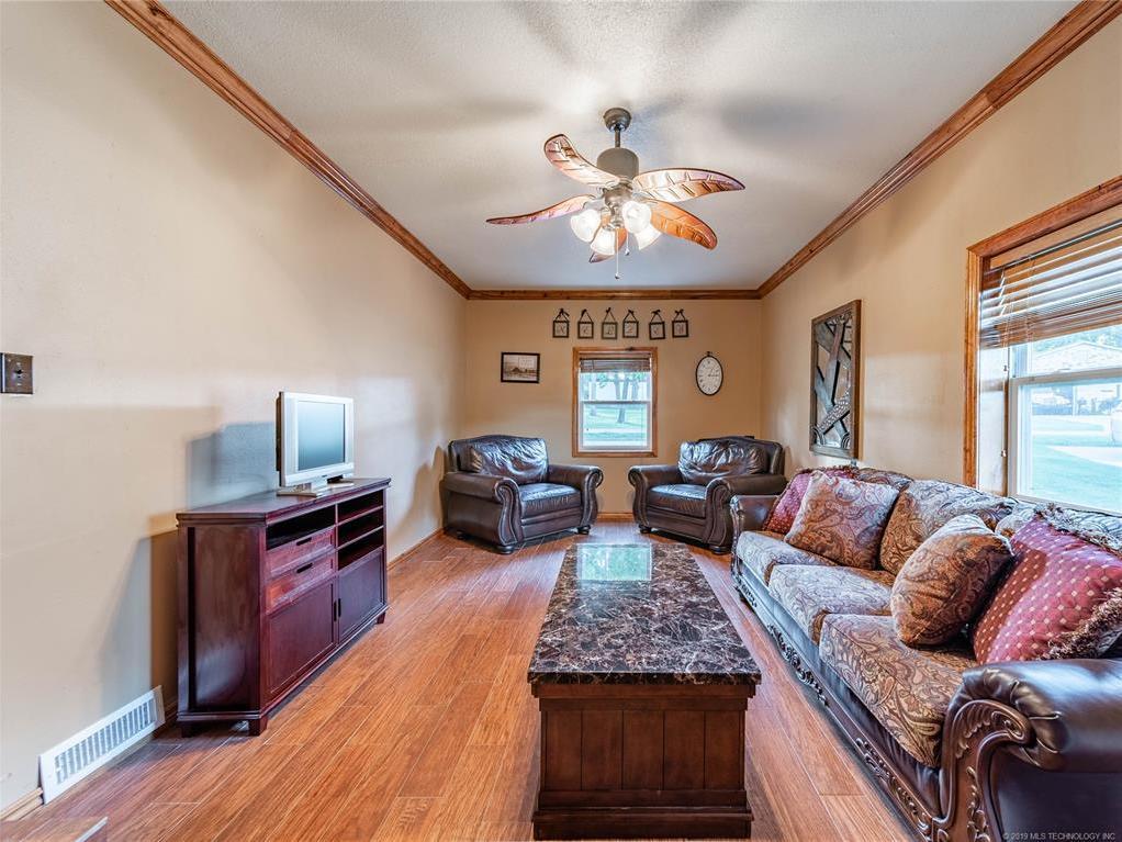 Off Market | 453841 E 305 Street Afton, Oklahoma 74331 10