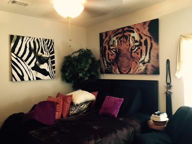Sold Property | 1717 Wild Deer Way Arlington, Texas 76002 13