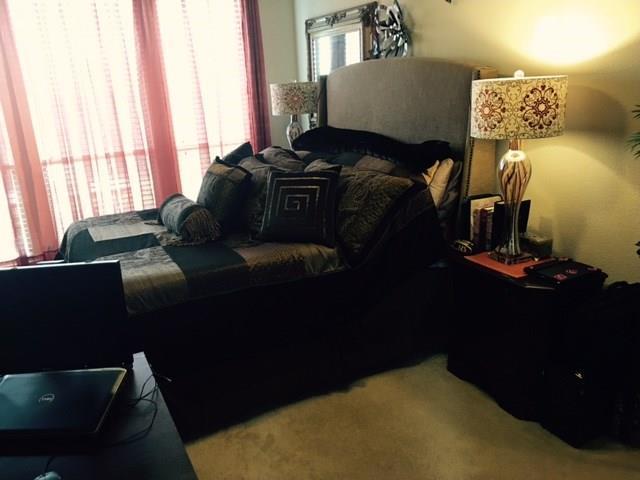 Sold Property | 1717 Wild Deer Way Arlington, Texas 76002 14