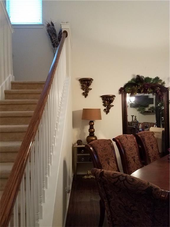Sold Property | 1717 Wild Deer Way Arlington, Texas 76002 16