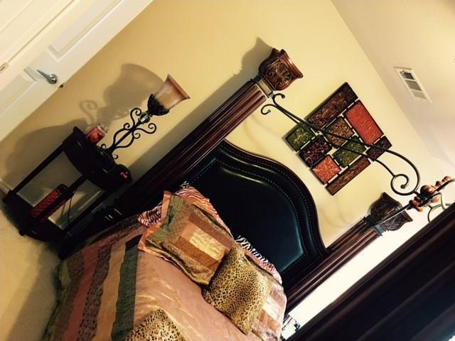 Sold Property | 1717 Wild Deer Way Arlington, Texas 76002 18