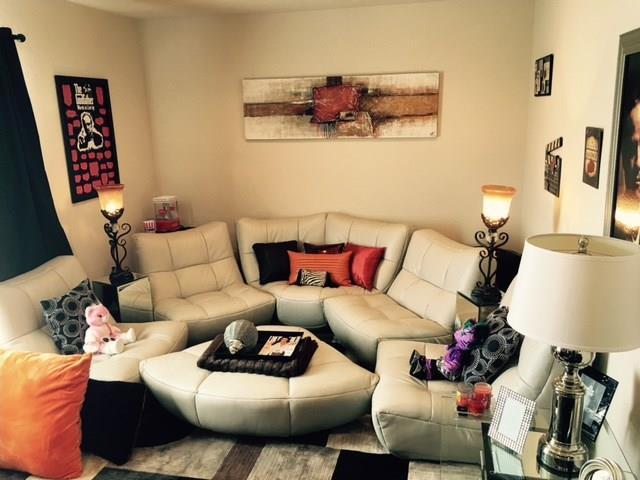 Sold Property | 1717 Wild Deer Way Arlington, Texas 76002 21