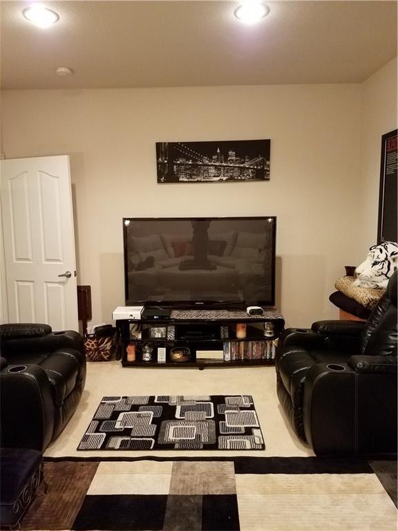 Sold Property | 1717 Wild Deer Way Arlington, Texas 76002 22