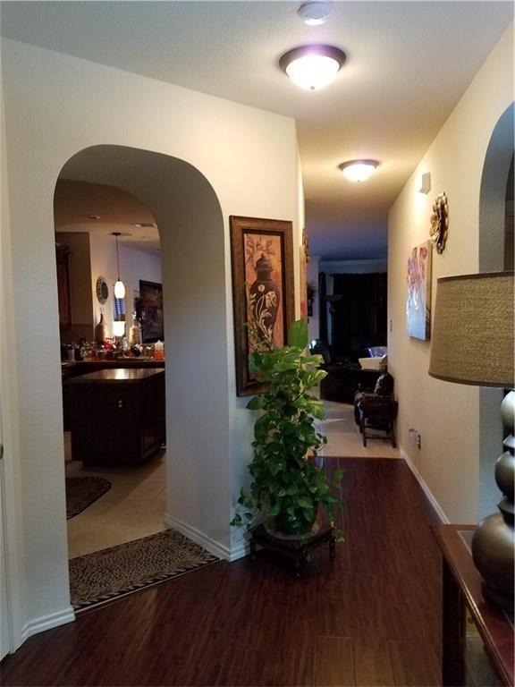 Sold Property | 1717 Wild Deer Way Arlington, Texas 76002 5