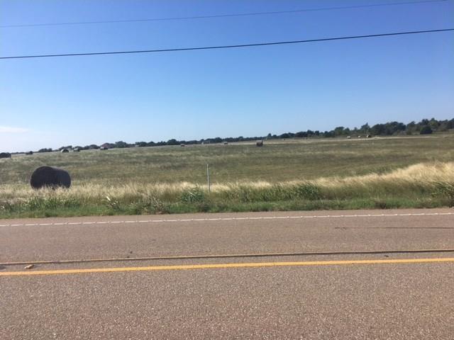 Sold Property | 0000 Fm 877  Waxahachie, Texas 75165 0