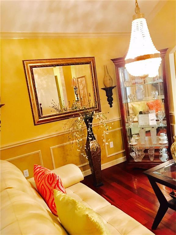 Sold Property | 3210 Lance Lane Sachse, Texas 75048 1