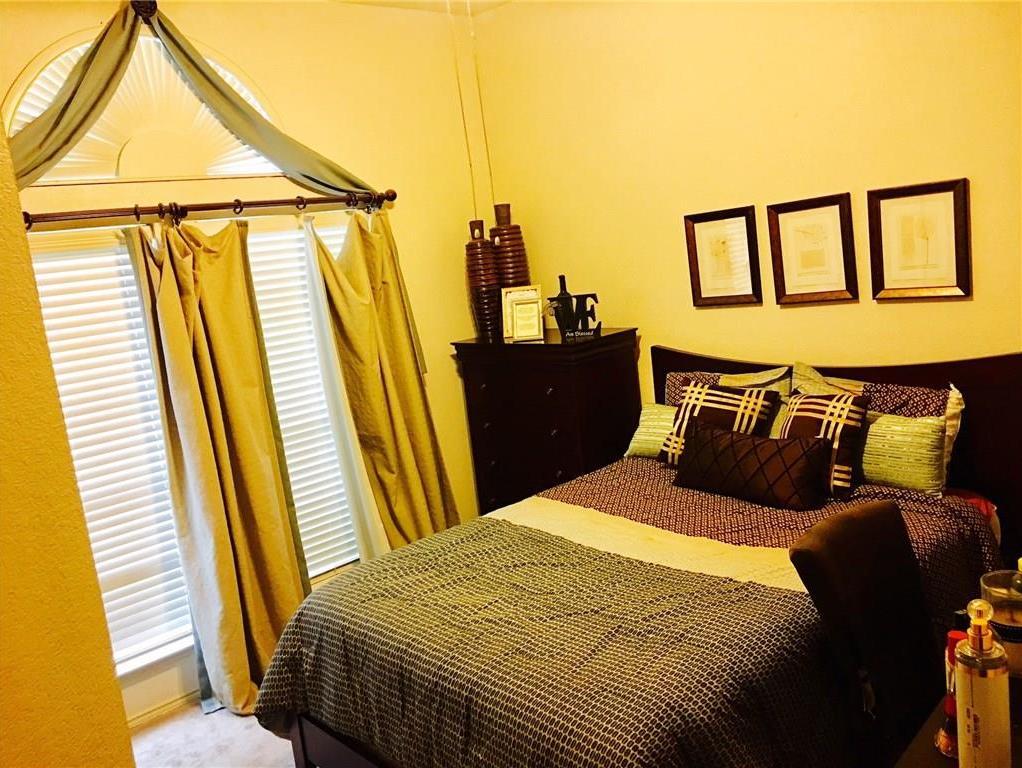 Sold Property | 3210 Lance Lane Sachse, Texas 75048 11