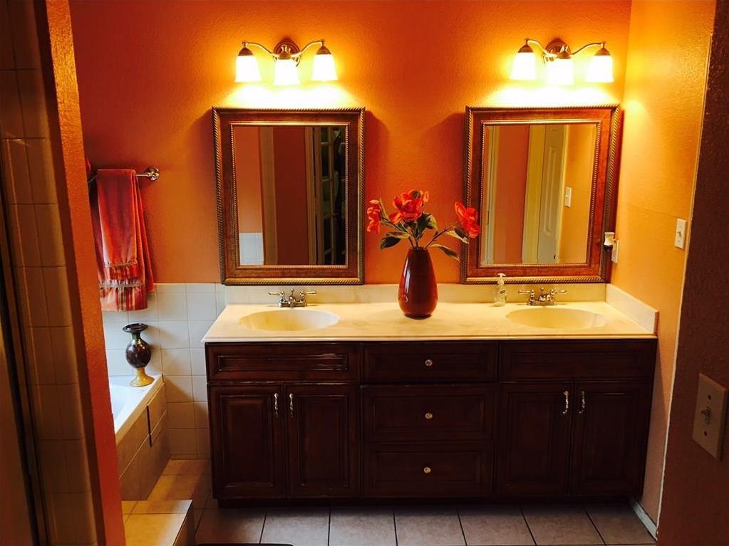 Sold Property | 3210 Lance Lane Sachse, Texas 75048 13