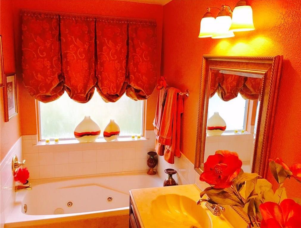 Sold Property | 3210 Lance Lane Sachse, Texas 75048 14