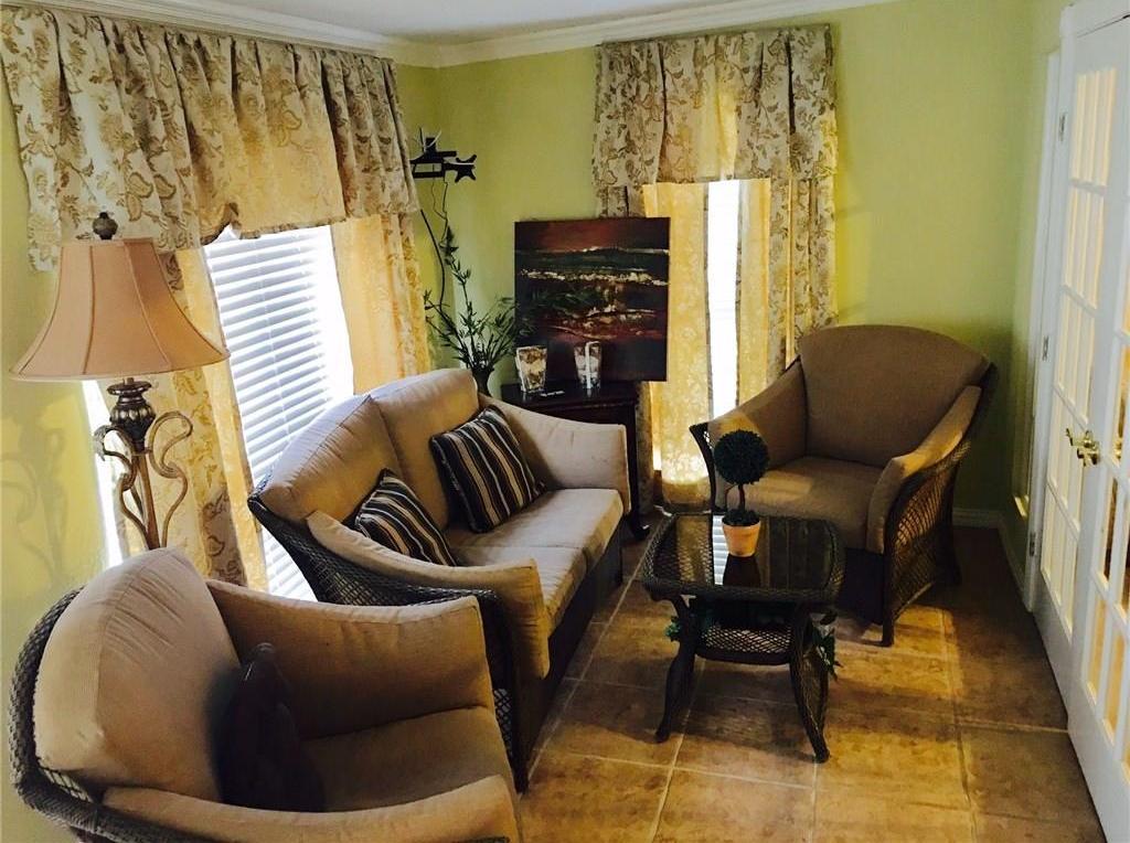 Sold Property | 3210 Lance Lane Sachse, Texas 75048 15
