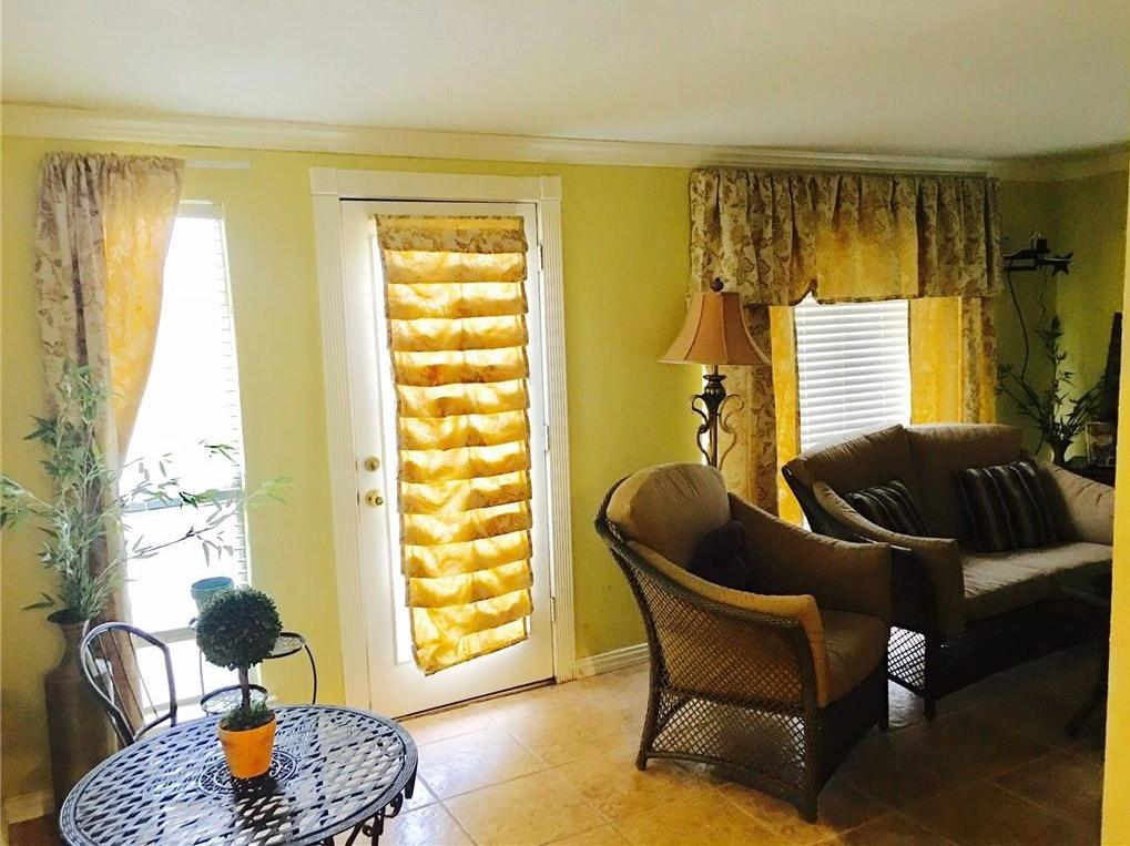 Sold Property | 3210 Lance Lane Sachse, Texas 75048 16