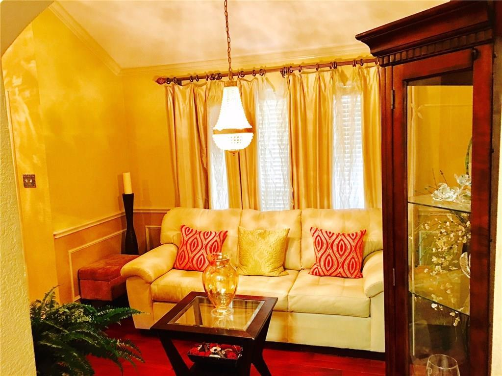 Sold Property | 3210 Lance Lane Sachse, Texas 75048 2