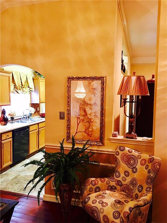 Sold Property | 3210 Lance Lane Sachse, Texas 75048 4