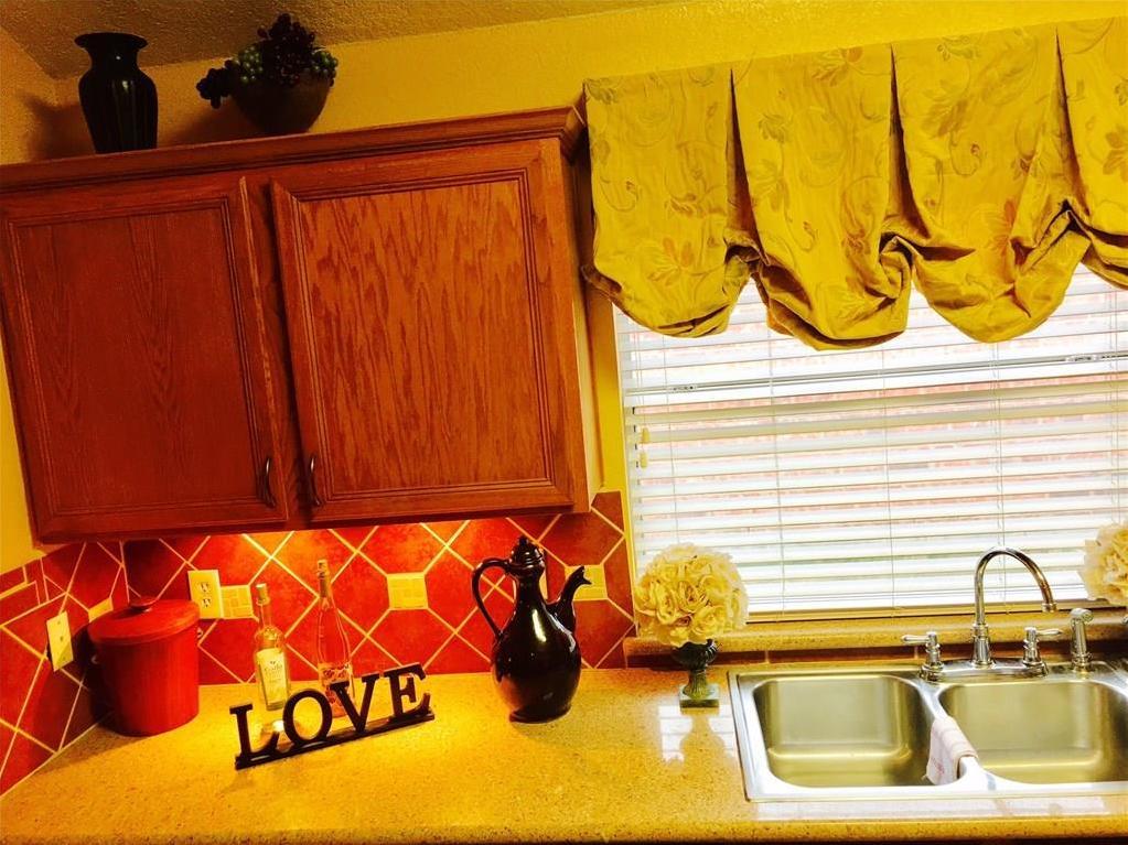 Sold Property | 3210 Lance Lane Sachse, Texas 75048 5