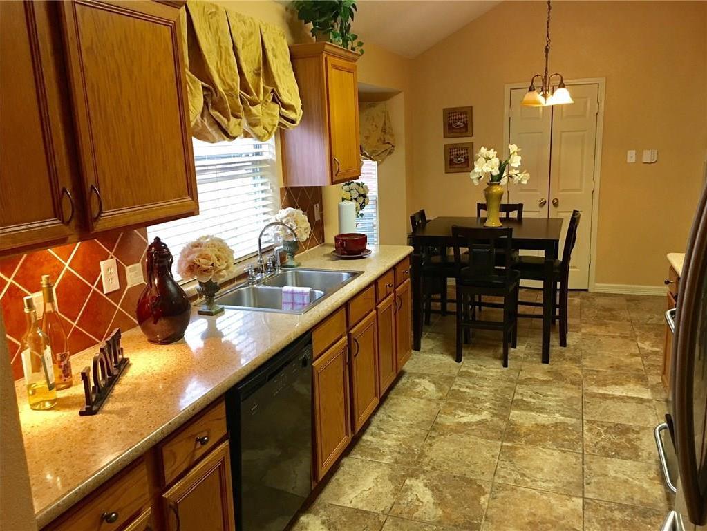 Sold Property | 3210 Lance Lane Sachse, Texas 75048 6