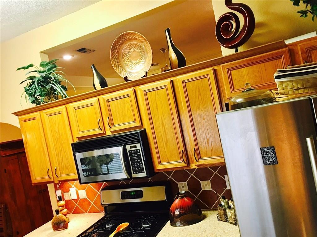 Sold Property | 3210 Lance Lane Sachse, Texas 75048 7