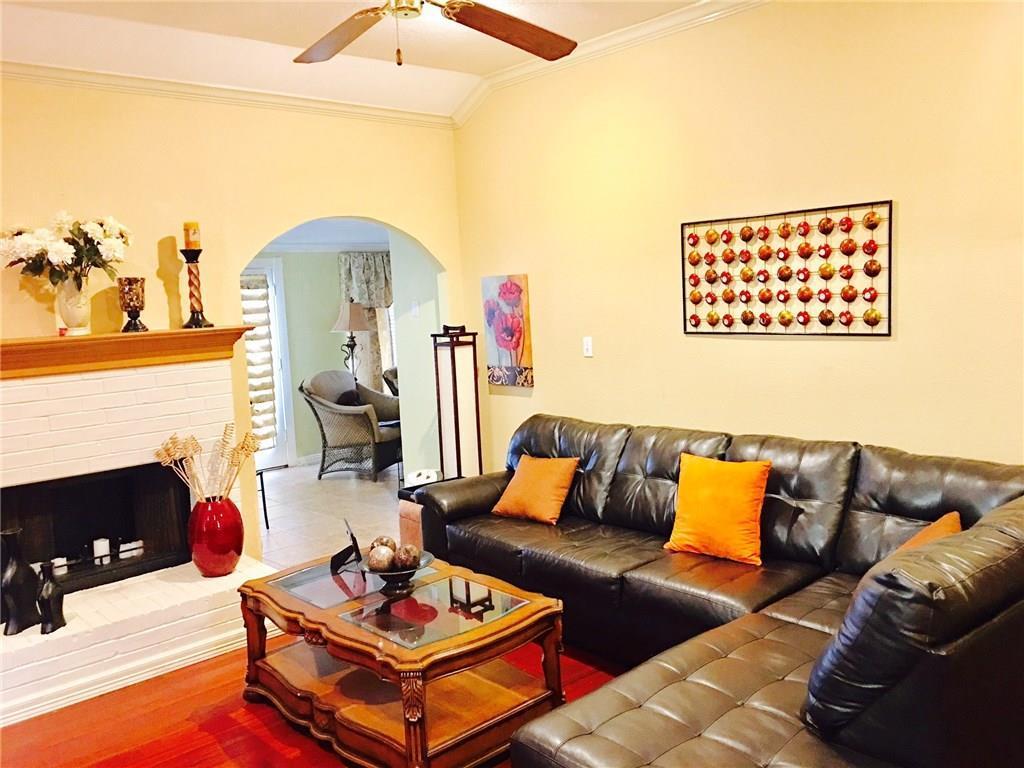 Sold Property | 3210 Lance Lane Sachse, Texas 75048 8
