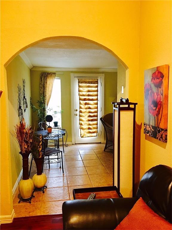 Sold Property | 3210 Lance Lane Sachse, Texas 75048 9