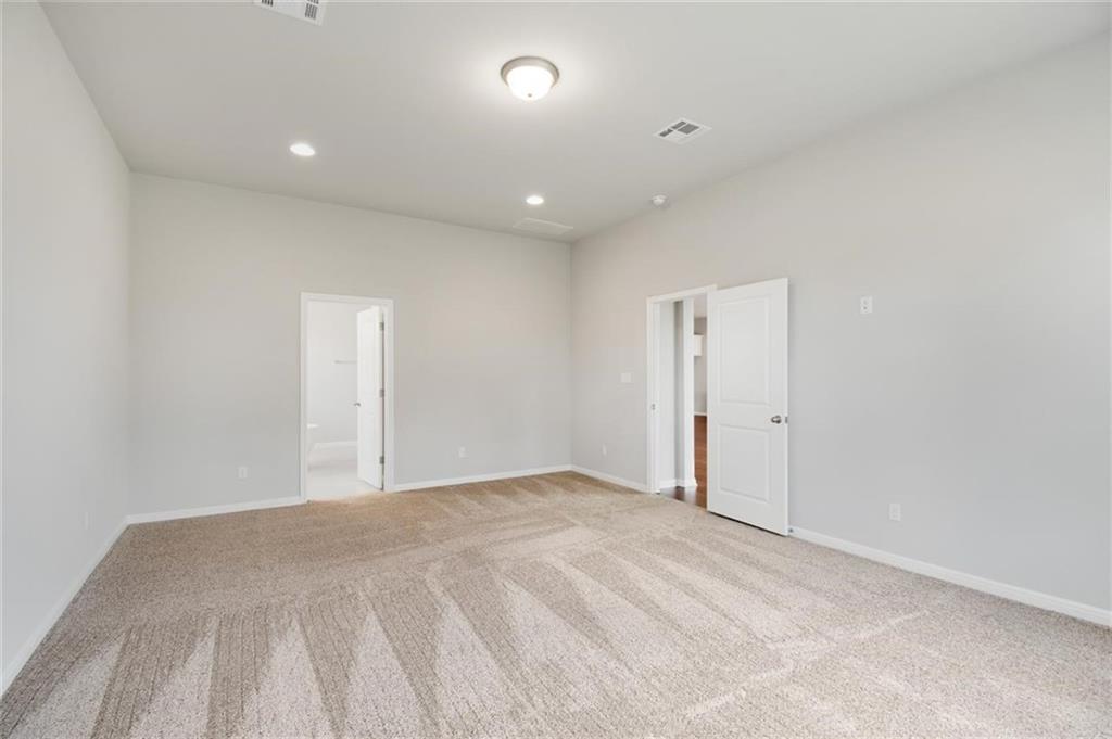 Closed | 129 Ridgeview Court Georgetown, TX 78628 19