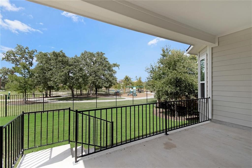 Closed | 129 Ridgeview Court Georgetown, TX 78628 24