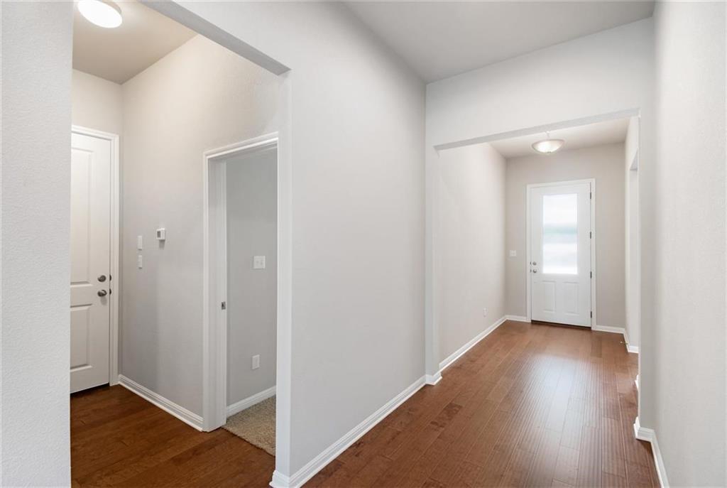 Closed | 129 Ridgeview Court Georgetown, TX 78628 3
