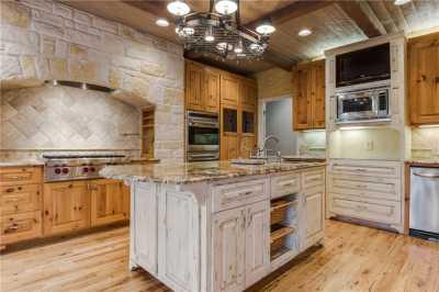 Sold Property | 9641 Viewside Drive Dallas, Texas 75231 12
