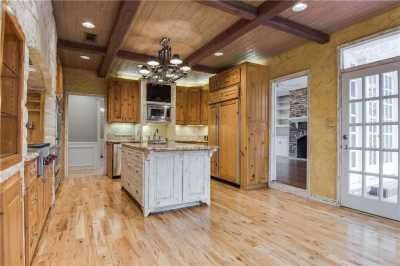 Sold Property | 9641 Viewside Drive Dallas, Texas 75231 13