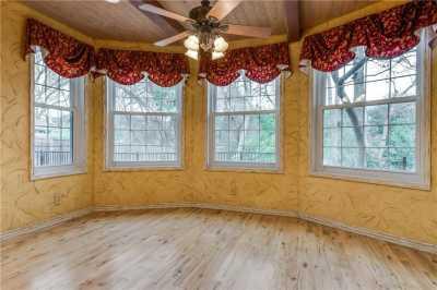 Sold Property | 9641 Viewside Drive Dallas, Texas 75231 14