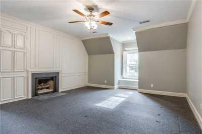 Sold Property | 9641 Viewside Drive Dallas, Texas 75231 15