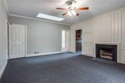 Sold Property | 9641 Viewside Drive Dallas, Texas 75231 16