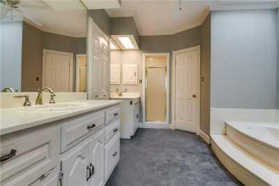 Sold Property | 9641 Viewside Drive Dallas, Texas 75231 17