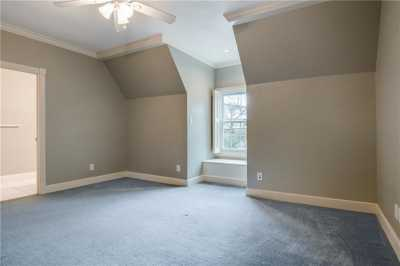 Sold Property | 9641 Viewside Drive Dallas, Texas 75231 19