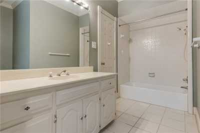 Sold Property | 9641 Viewside Drive Dallas, Texas 75231 20