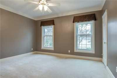Sold Property | 9641 Viewside Drive Dallas, Texas 75231 21