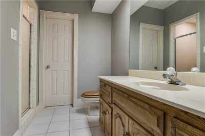 Sold Property | 9641 Viewside Drive Dallas, Texas 75231 22