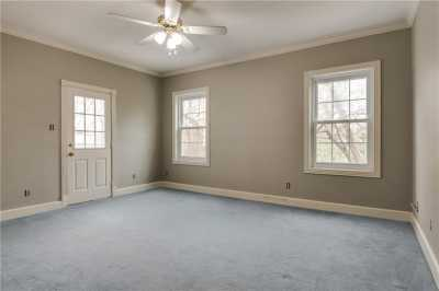 Sold Property | 9641 Viewside Drive Dallas, Texas 75231 23