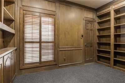 Sold Property | 9641 Viewside Drive Dallas, Texas 75231 24