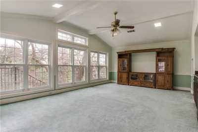 Sold Property | 9641 Viewside Drive Dallas, Texas 75231 25