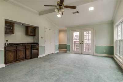Sold Property | 9641 Viewside Drive Dallas, Texas 75231 26